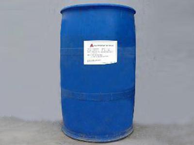 XG-1聚羧酸高性能减水剂低价出售-鑫格尔建材称心的聚羧酸高性能减水剂