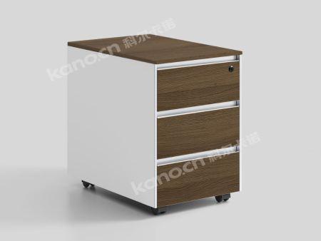 錦州儲存柜-買品質好的儲存柜優選沈陽科諾
