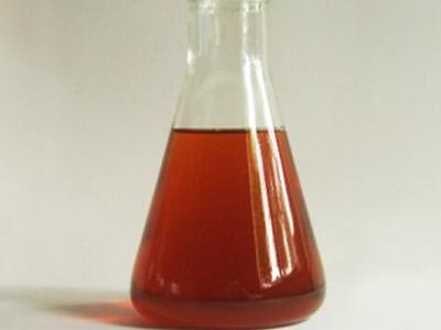 引氣減水劑供應-在哪能買到劃算的引氣減水劑