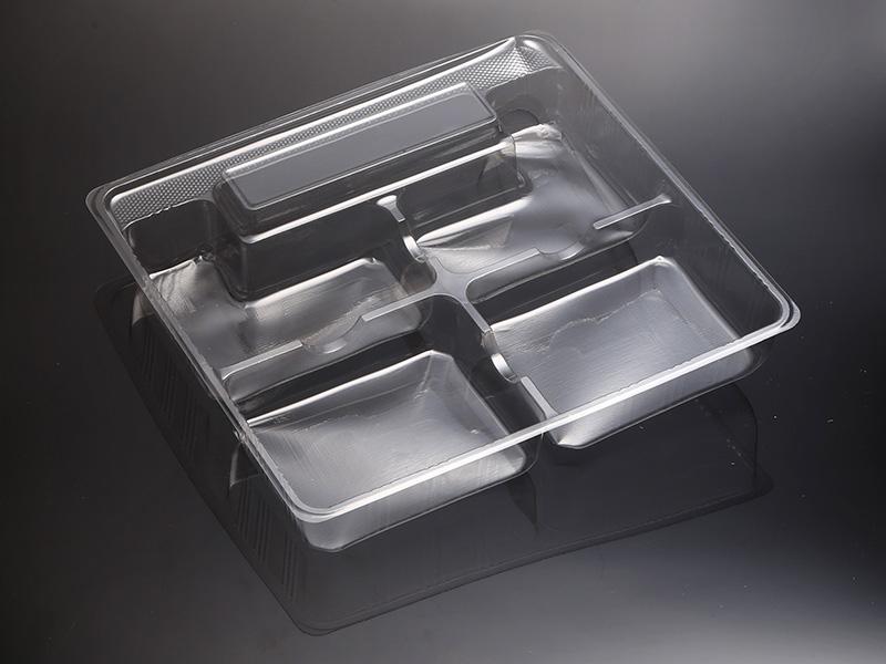 辽宁吸塑托盒-临沂吸塑托盒哪个生产商好