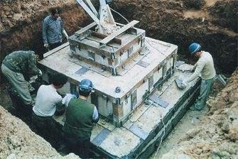 楼房加固供应|辽宁经验丰富的楼房加固公司