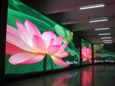 錦州LED屏制作-LED屏要在哪里買