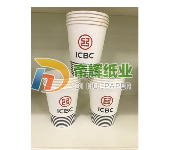 广西纸杯厂家-广西高质量的纸杯推荐