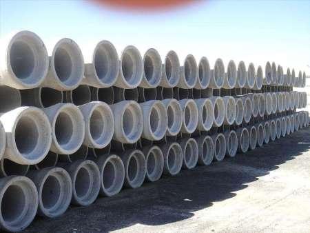 沈阳水泥管|大量出售辽宁新款,沈阳水泥管