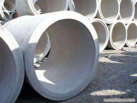 新民水泥管厂家-知名的沈阳水泥管经销商