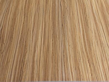 生态板供货商 选购生态板认准森弘木业