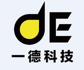 中国智慧校园▲电子班牌-报价合理的智慧校园�w�|电子班牌-就在一德科技