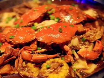 具有口碑的郑州肉蟹堡技术培训服务介绍 -郑州肉蟹堡技术培训多少钱