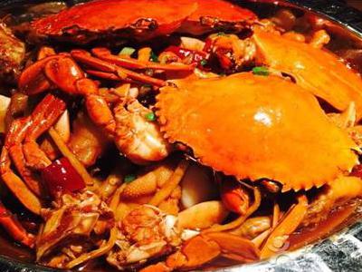 河南华百盛餐饮是很好的郑州肉蟹堡技术培训服务公司|郑州肉蟹堡技术培训服务