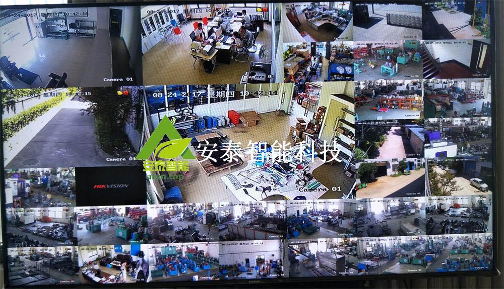 惠山监控摄像头安装-到哪购买好用的监控摄像头