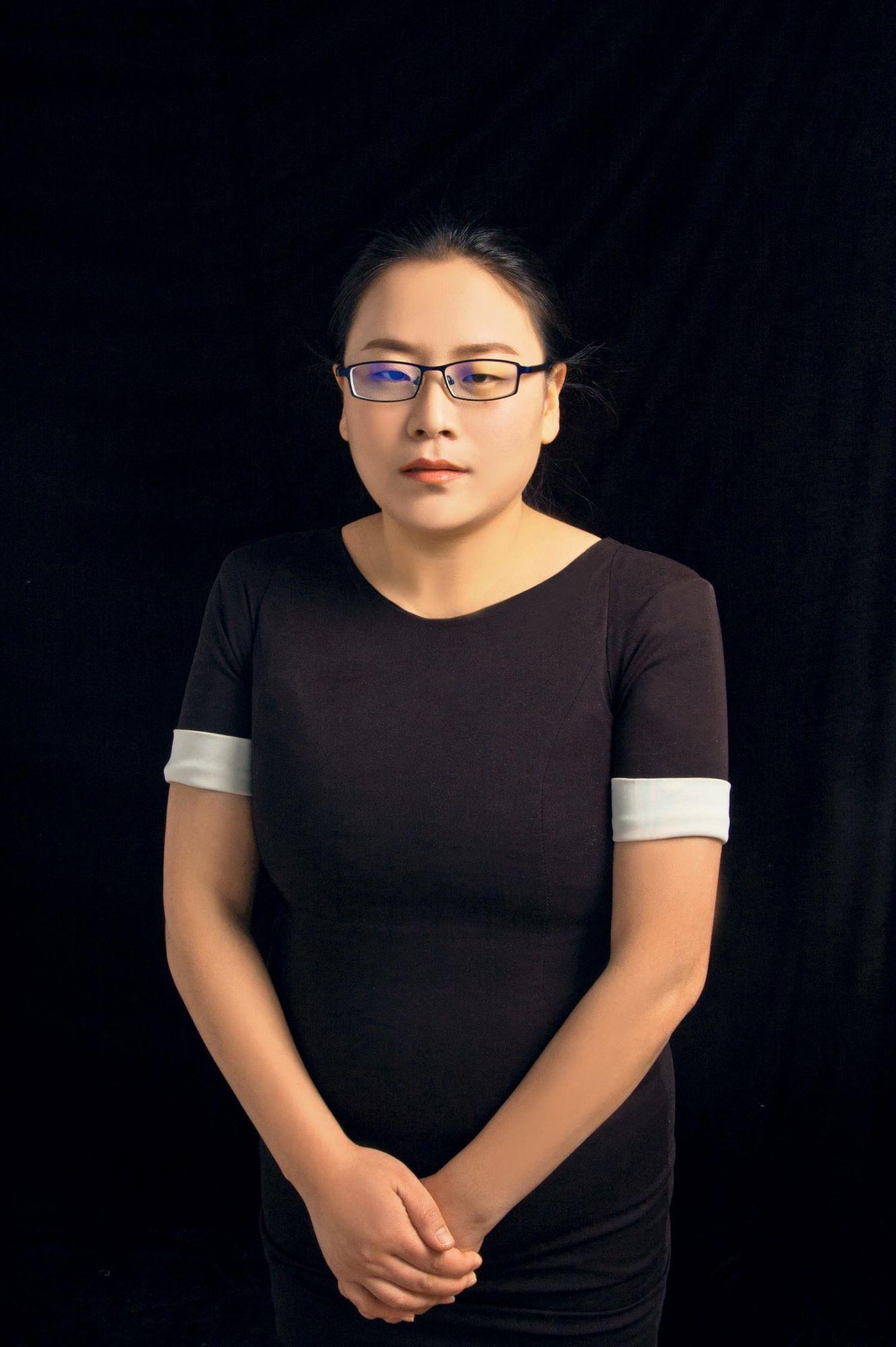 洛阳资深的洛阳移民中介公司 DIY留学