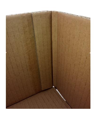 纸箱价位_买邮政纸箱认准保定强运纸箱