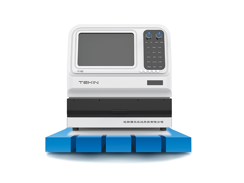HDS-200高清⊙文检仪上哪买比较好-高清文检仪多①少钱