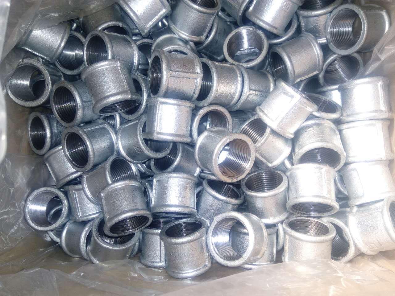 玛钢管件厂家批发_质量好的玛钢管件在哪买