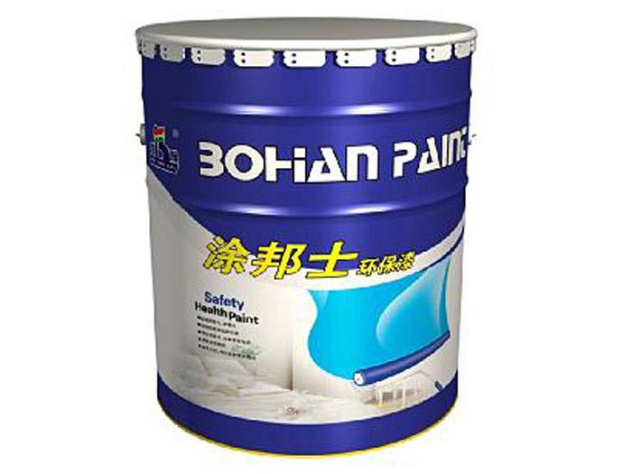 真石漆桶-百鑫利包装制品专业供应真石漆铁桶
