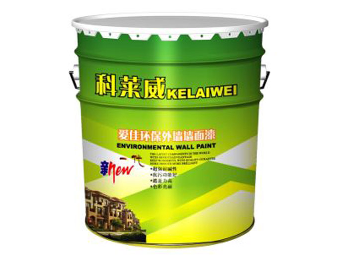 真石漆桶-潍坊哪里买质量好的真石漆铁桶