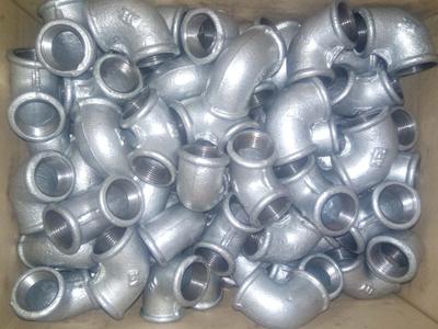 太谷裕鑫玛钢提供专业的玛钢管件-玛钢管件制造公司
