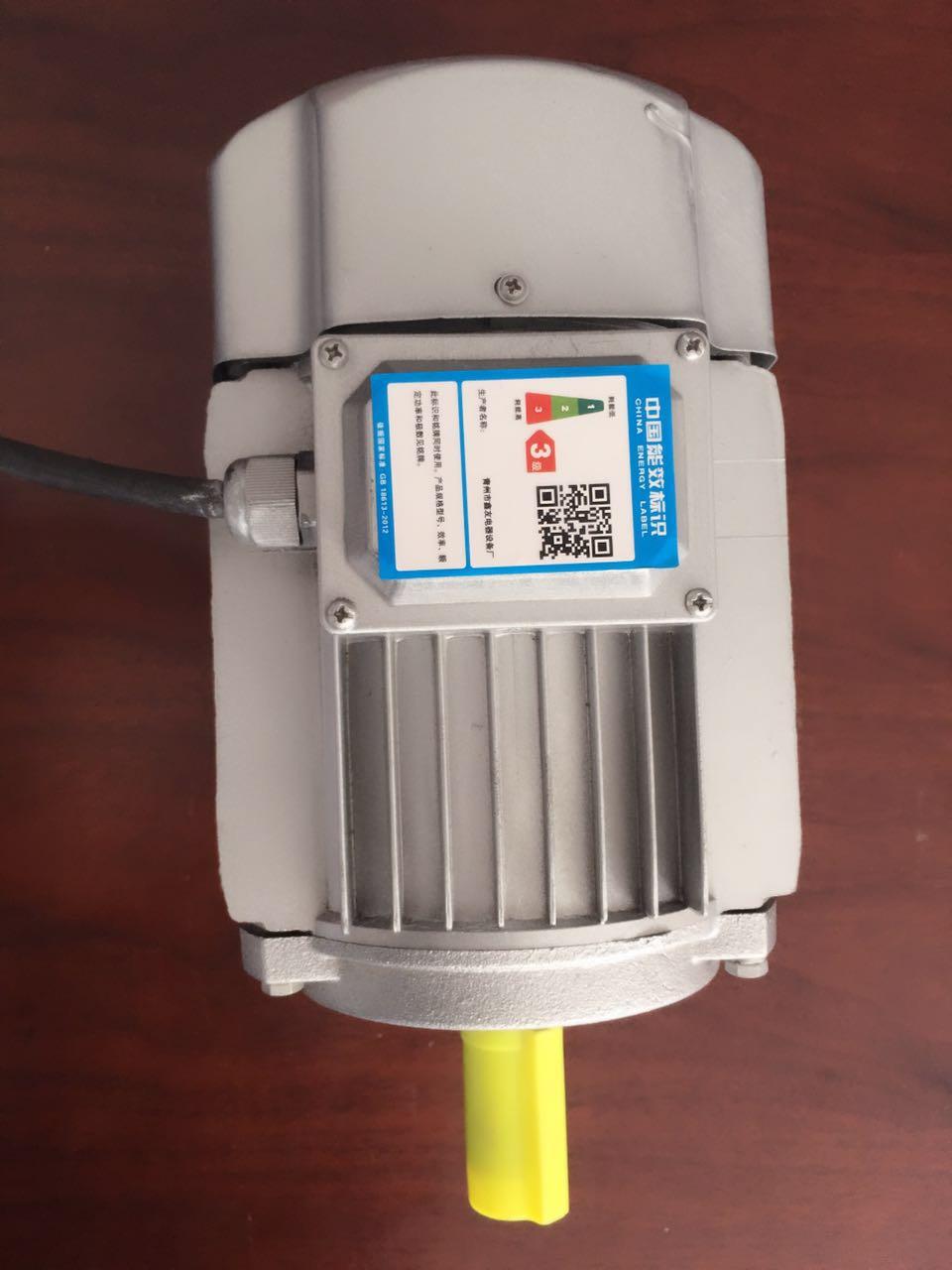 三相异步电动机生产厂家-品质好的风机专用三相异步电动机大量供应