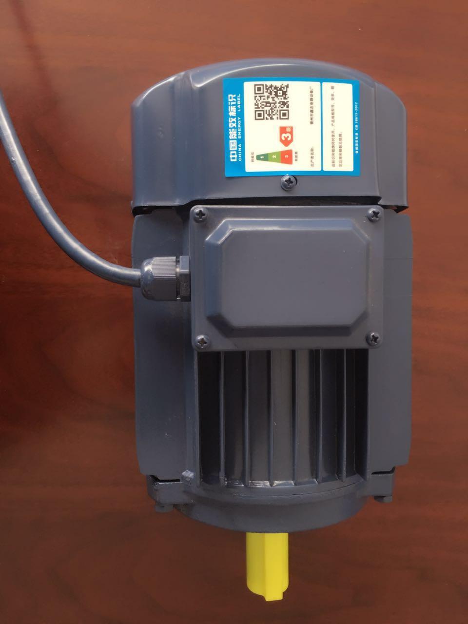 三相异步电动机供应商_哪里可以买到口碑好的风机专用三相异步电动机