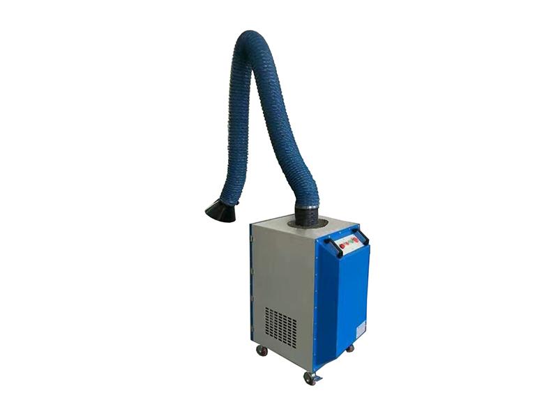 废气处理设备厂家哪家好-滨州耐用的废气处理设备批售