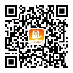滨州利润高的吉祥盈-专业正规贵金属交易平台