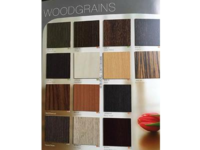 安美特陽極氧化鋁板采購-想要購買價格公道的富美家耐火裝飾板找哪家