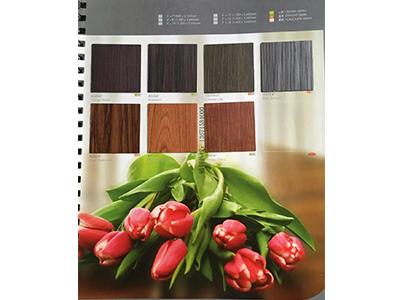 富美家防火板直销-想要购买价格划算的富美家耐火装饰板找哪家