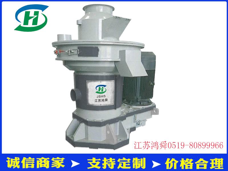 销售生物质颗粒机_想买生物质颗粒机上江苏鸿舜生物能源开发