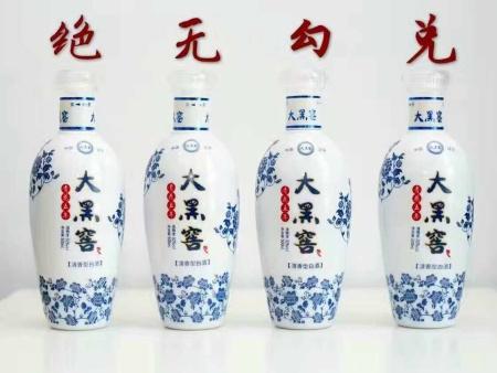 伊春玉米酒-錦州實惠的玉米酒批發