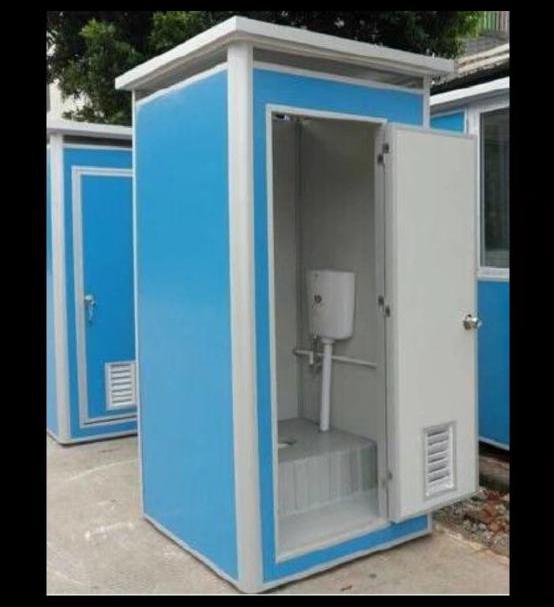 新疆生態廁所|伊犁哈薩克自治州品牌好的新疆移動廁所哪家有