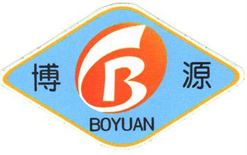 郑州市博源科教设备有限公司