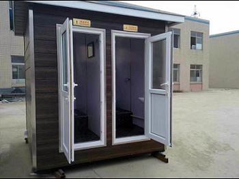 規模大的新疆移動廁所廠家推薦,新疆生態廁所