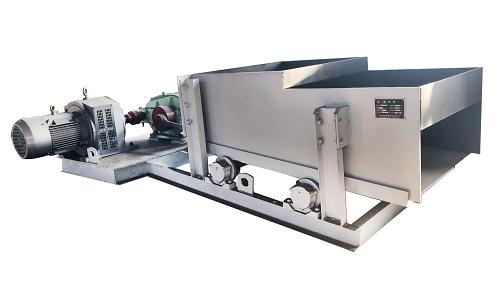 质量好的煤矿机械设备供应_加工煤矿机械设备