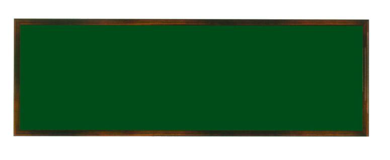 黑板哪家好