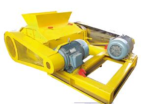 山西有品质的煤矿机械设备供应 山西太原洗煤成套设备有哪些