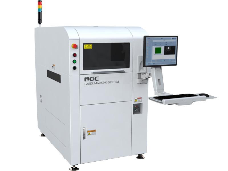深圳激光打标机哪里买|激光打标机供货商