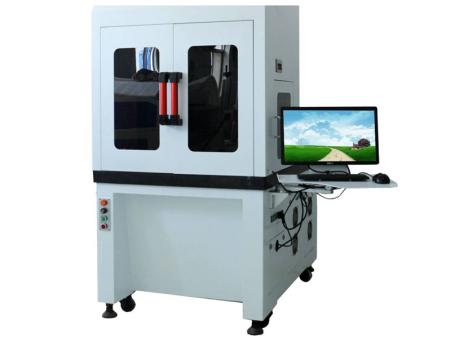 激光打標機制造商 百通達科技新品激光打標機出售
