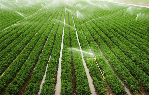 广xi节水灌溉工程-专ye的喷灌设bei供应shang