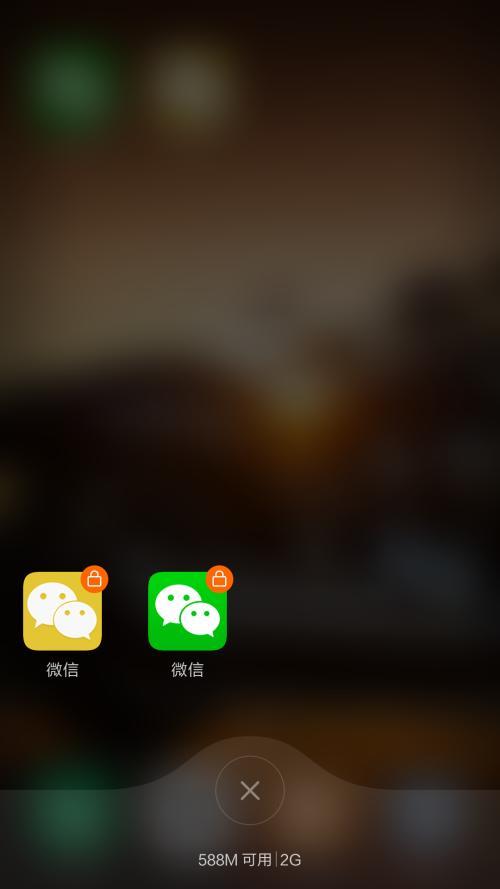 杭州有保障的微信多开软件推荐-服务好的微信多开软件