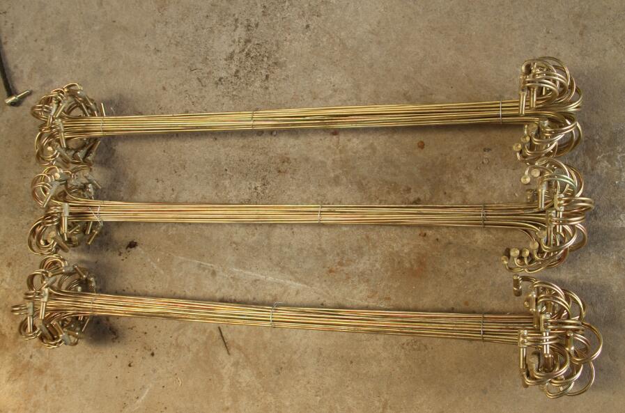 供销钢轨接续线-路来福提供质量好的钢轨接续线