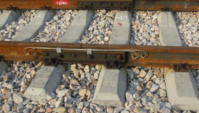 专业的钢轨接续线|销量好的钢轨接续线在哪能买到
