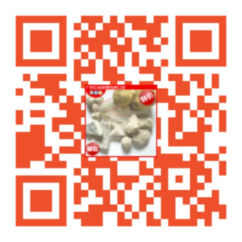 实惠的酒饼,广州中创公司供应——黔江曲饼