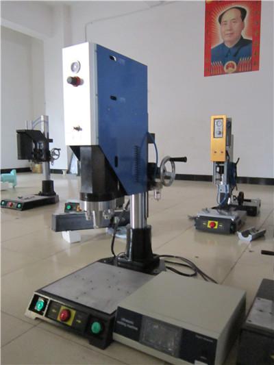 質量好的20K超聲波塑料焊接機批發價格-廠家供應20K超聲波塑料焊接機