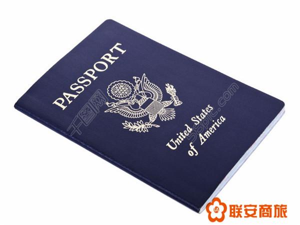 出国签证办理办理的平台-出国签证办理信息