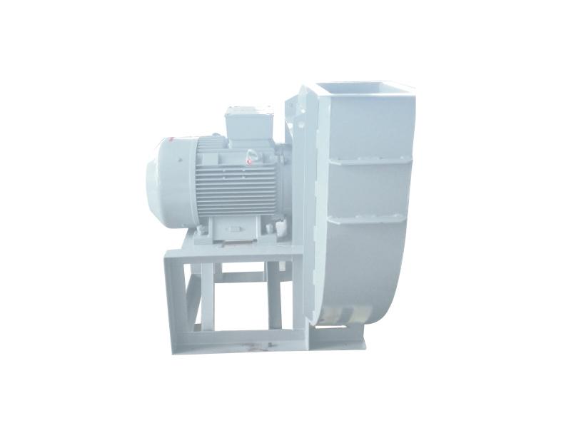 新建高效率离心高压风机-捷巧机电科技高效率离心高压风机信息