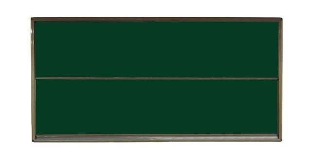 濮阳黑板价格-郑州口碑好的黑板推荐