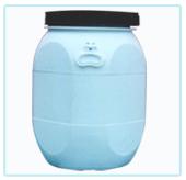 金属、 玻璃附着力增强助剂_高磷酸酯五金电镀件密着剂
