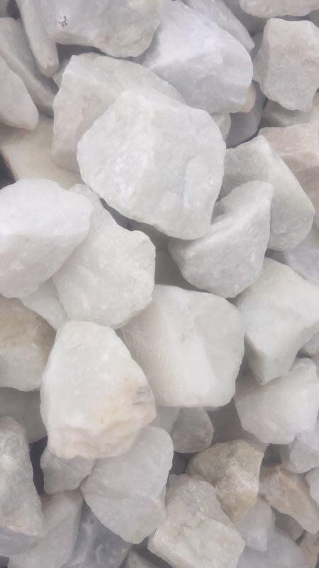 沈阳石英砂原矿石-质量好的石英砂原矿石品牌推荐