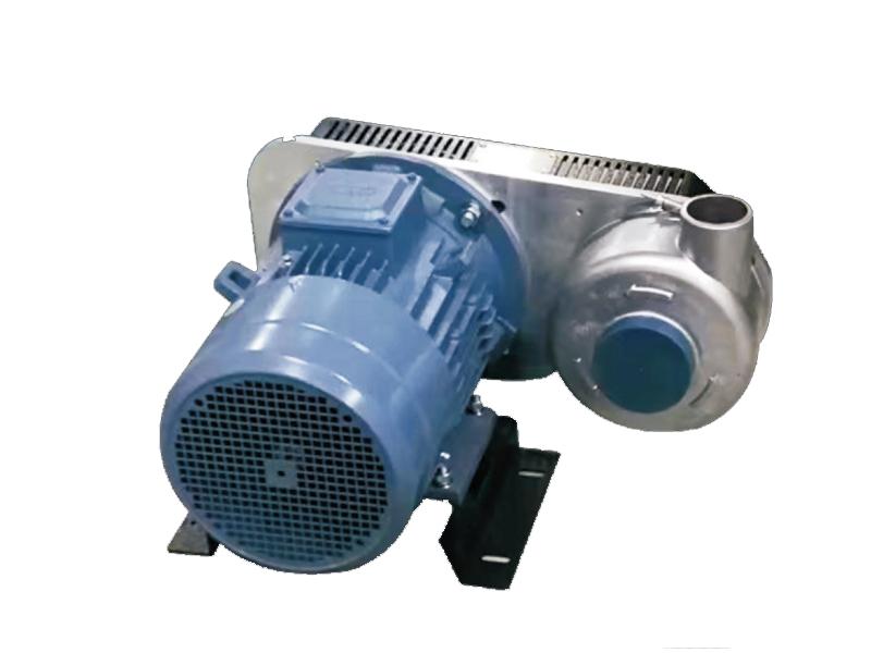 斯洛德森SLDS-1200图片-高品质斯洛德森SLDS-1200电机推荐