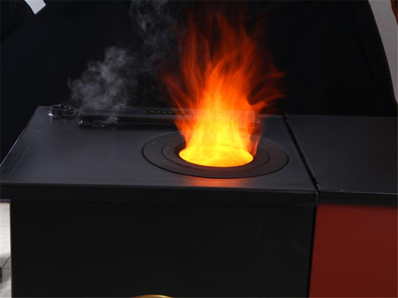 定制取暖炉批发——哪里能买到好用的取暖炉